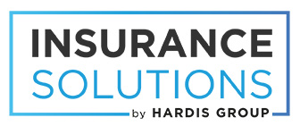 insurance solutions by Hardis Group